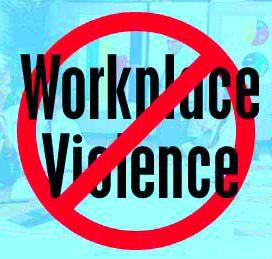 How WorkSmart's Violence Prevention Model Can Keep You Legal